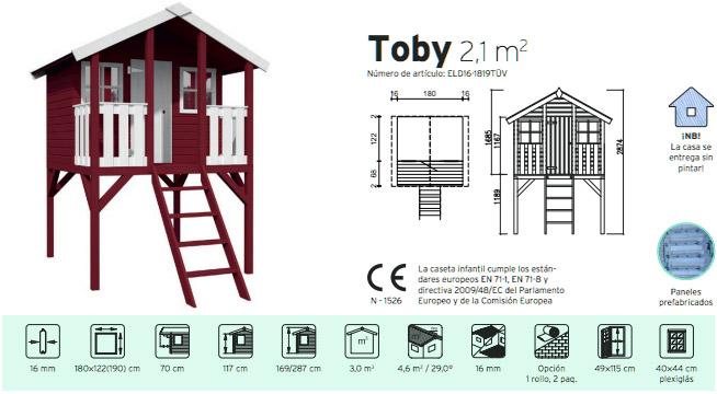casitas-infantiles-toby