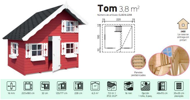 casitas-de-jardin-infantiles-tom