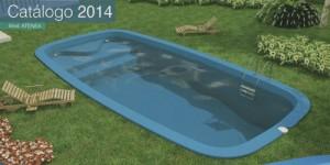 piscinas de fibra economicas atenea