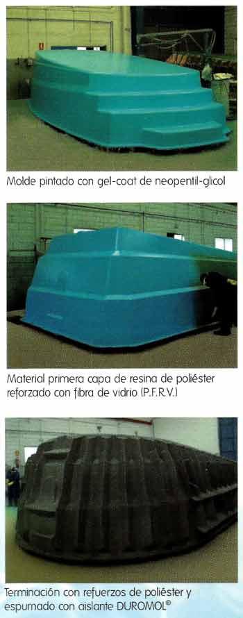 Piscinas prefabricadas archivos piscinajard n - Piscinas prefabricadas en valencia ...