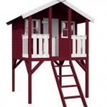 casitas-de-jardin-infantiles-toby