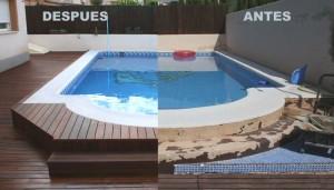 suelos para piscinas